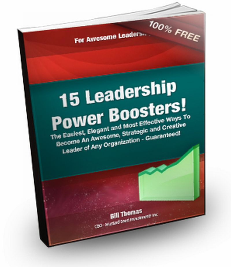 leadership training  courses, leadership skills development and executive management leadership  coaching  programs are for professionals, executives, managers and entrepreneurs - Leadership-Toolkit