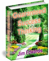 101 Steps To Success - Strategies for Personal Leaders!