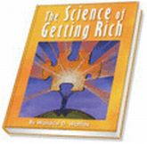The Science of Getting Rich Has Boosted The Incomes of Millions!
