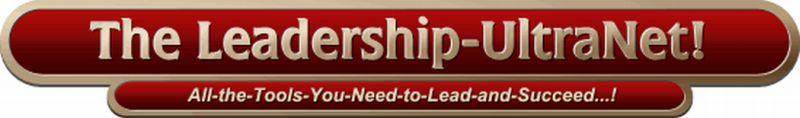 leadership training, leadership development, leadership skills training